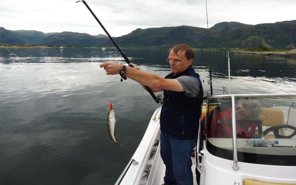 Noorwegen augustus 2015 081